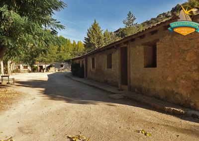 instalaciones-multiaventura-el-molino-006
