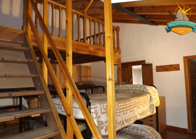 instalaciones-multiaventura-el-molino-021