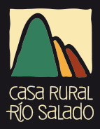 logotipo-para-web-rio-salado