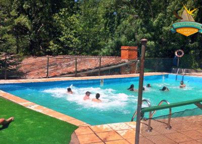 instalaciones-multiaventura-el-molino-028