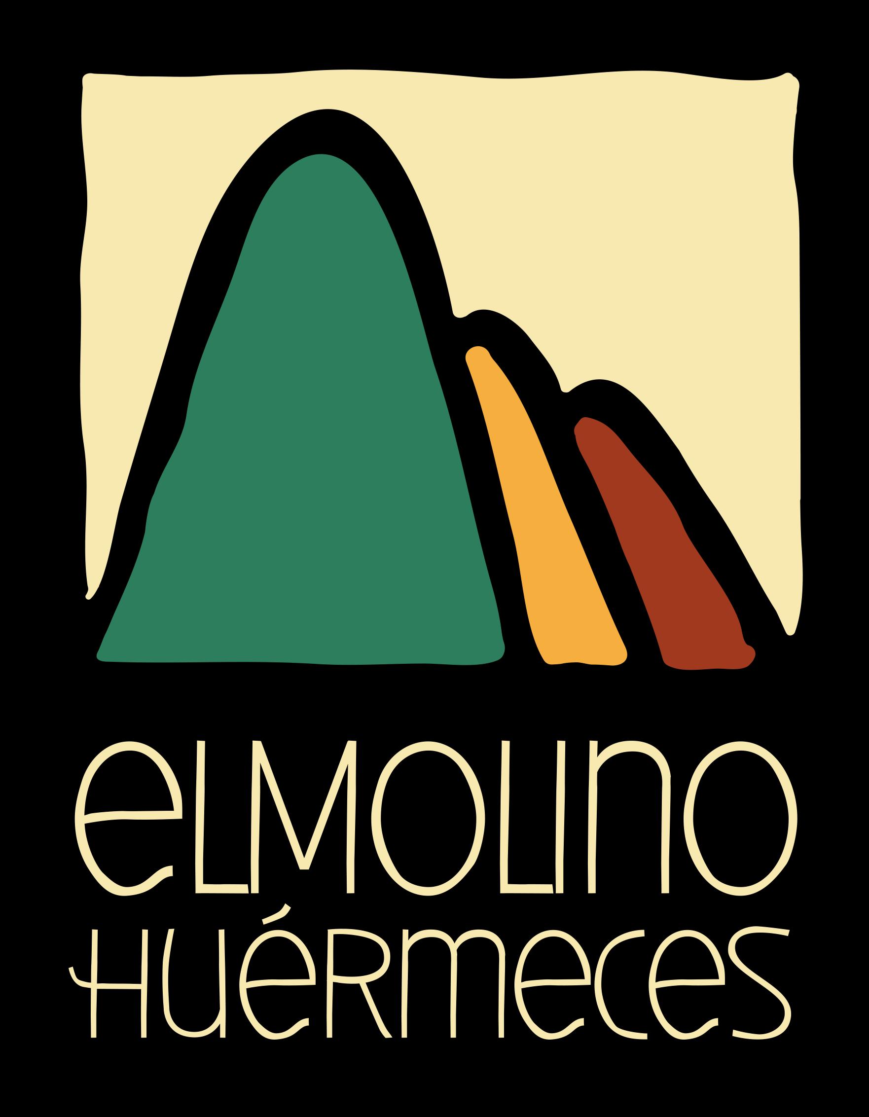 logo-albergueelmolino